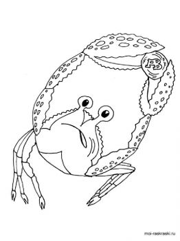Crabs-coloring-pages-13