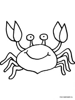 Crabs-coloring-pages-7