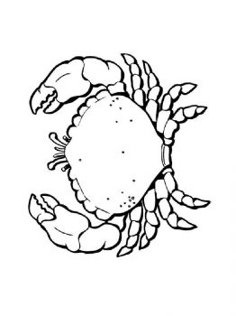 Crabs-coloring-pages-8
