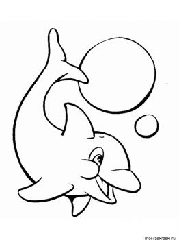 Dolphin-coloring-pages-12