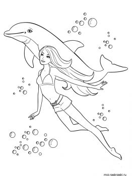 Dolphin-coloring-pages-13