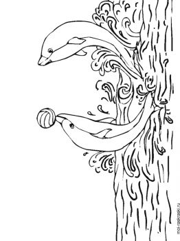 Dolphin-coloring-pages-17