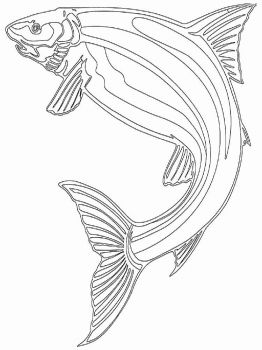 Herring-coloring pages-3