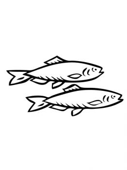 Herring-coloring pages-8