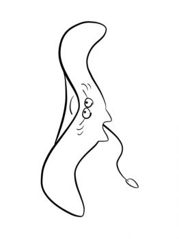 Ray-coloring pages-10