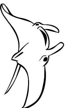 Ray-coloring pages-4