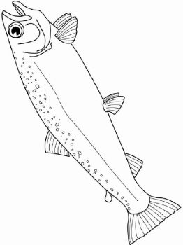 Salmon-coloring pages-5
