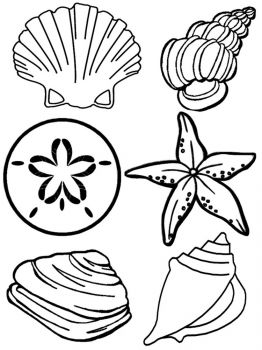 Seashell-coloring-pages-11