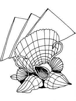 Seashell-coloring-pages-6