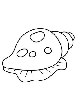 Seashell-coloring-pages-9