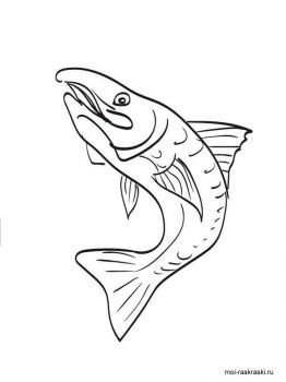 Trouts-coloring-pages-1