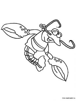 crayfish-coloring-pages-11