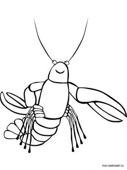 crayfish-coloring-pages-8