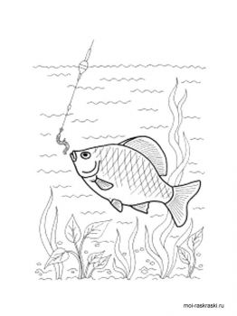 crucian-coloring-pages-1