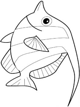sea-fish-coloring-pages-11