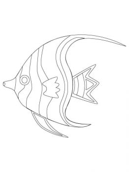 sea-fish-coloring-pages-2