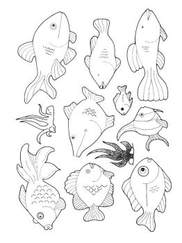 sea-fish-coloring-pages-4