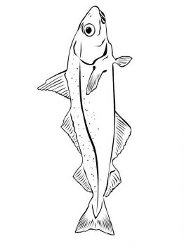 sea-fish-coloring-pages-9