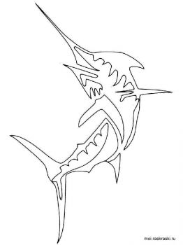 sturgeon-coloring-pages-6