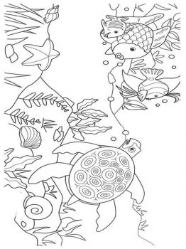 underwater-world-coloring-pages-1