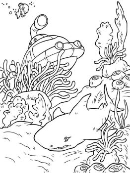 underwater-world-coloring-pages-10