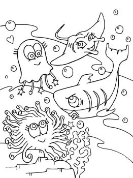 underwater-world-coloring-pages-12