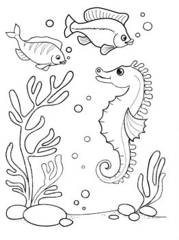 underwater-world-coloring-pages-15