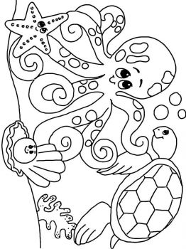 underwater-world-coloring-pages-17