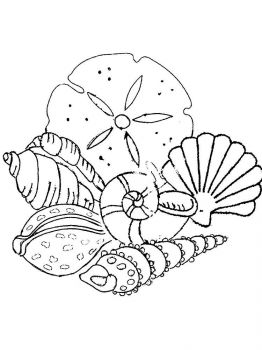 underwater-world-coloring-pages-19