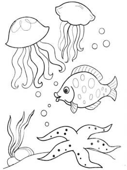underwater-world-coloring-pages-2