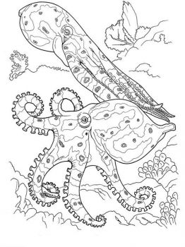 underwater-world-coloring-pages-20