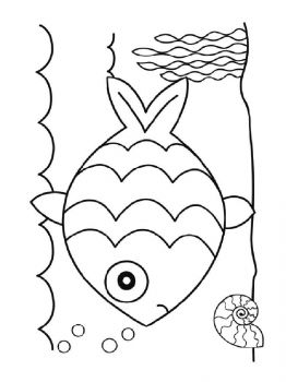 underwater-world-coloring-pages-4