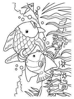 underwater-world-coloring-pages-5