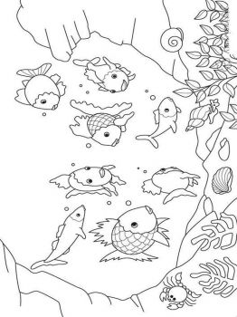 underwater-world-coloring-pages-6