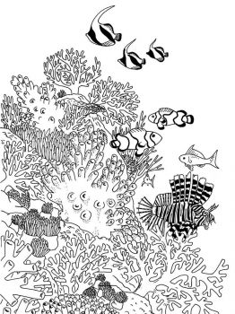 underwater-world-coloring-pages-8