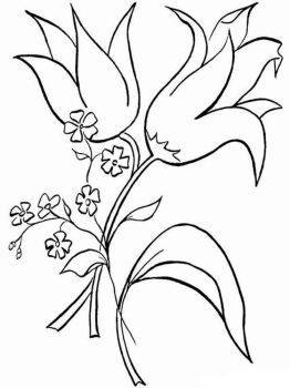 Bellflower-coloring-pages-10