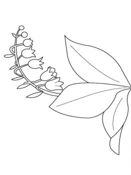 Bellflower-coloring-pages-13