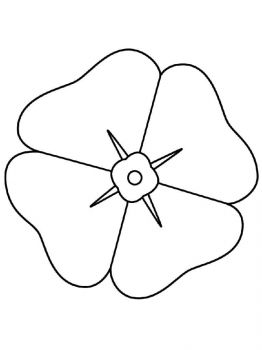 Poppy-flower-coloring-pages-16