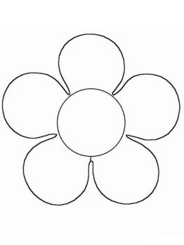 chamomile-flower-coloring-pages-3