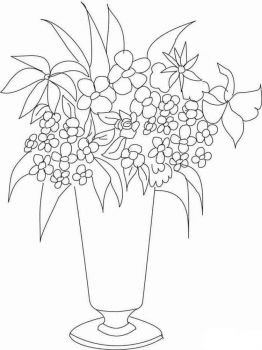 flower-in-vase-coloring-pages-12