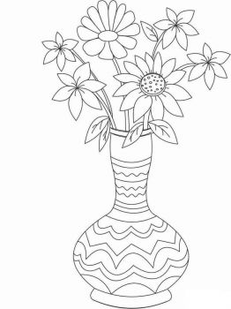 flower-in-vase-coloring-pages-15
