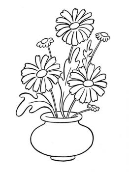 flower-in-vase-coloring-pages-20