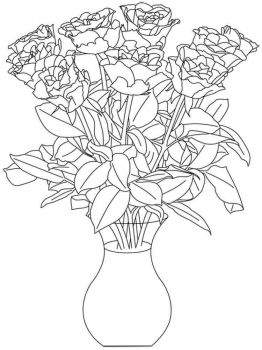 flower-in-vase-coloring-pages-23