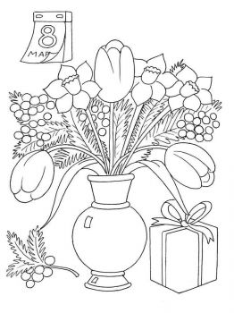 flower-in-vase-coloring-pages-6