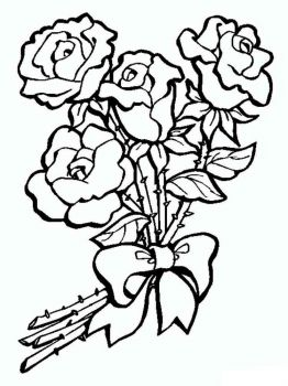 rose-flower-coloring-pages-12