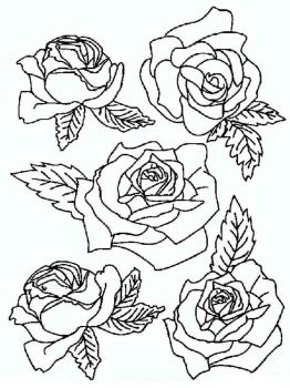 rose-flower-coloring-pages-15