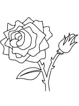 rose-flower-coloring-pages-21