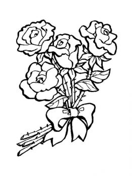 rose-flower-coloring-pages-6