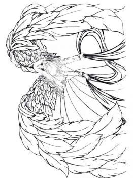 Anime-Angels-coloring-pages-2