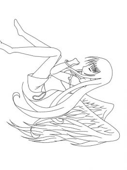 Anime-Angels-coloring-pages-4